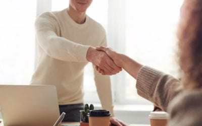 Vorteile der Arbeit mit einer Ferienhausagentur